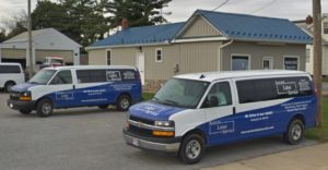 Access Labor Service of Delaware