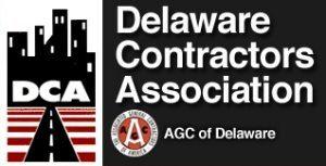 Delaware Contractors Assn