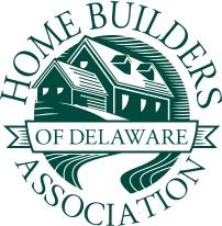 Home Builders Association of Delaware