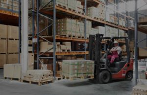 Temporary warehouse workers in Delaware